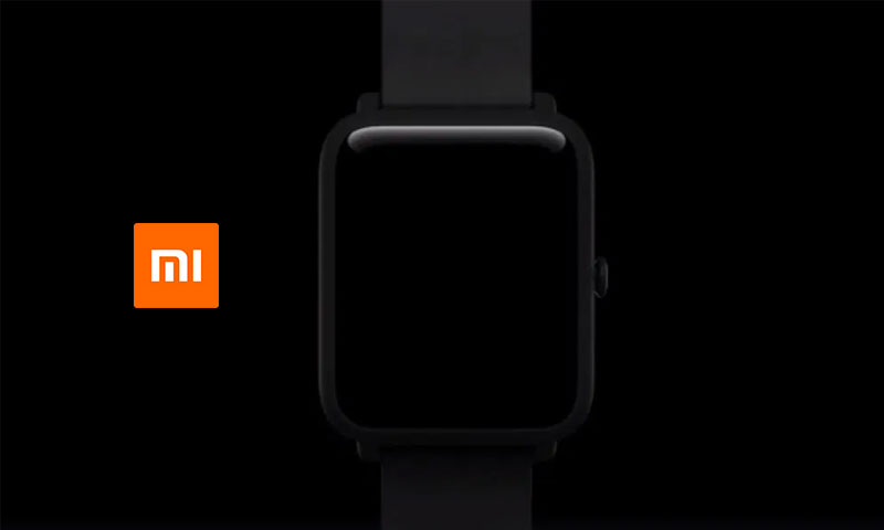 Amazfit Bip S to launch at CES 2020: All you need to know!