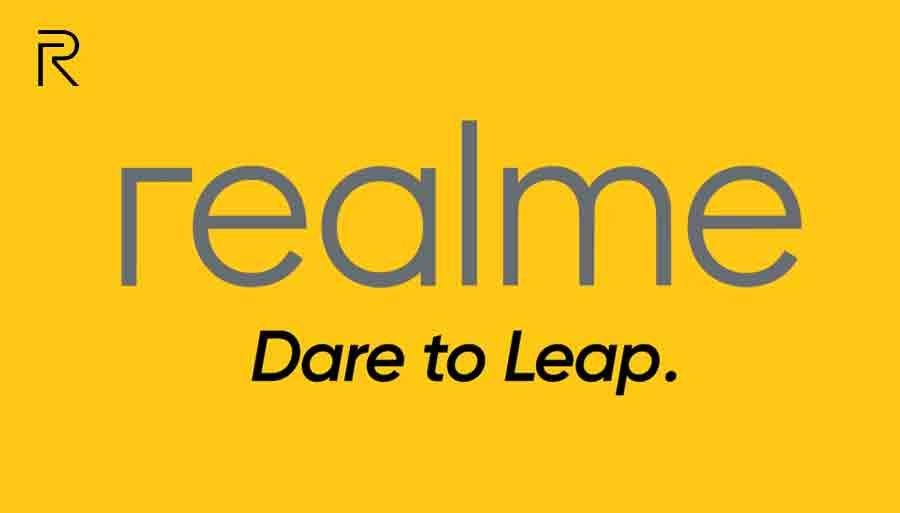 Realme 5i Specifications and Renders Leaked